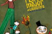 festamajor2010_montse