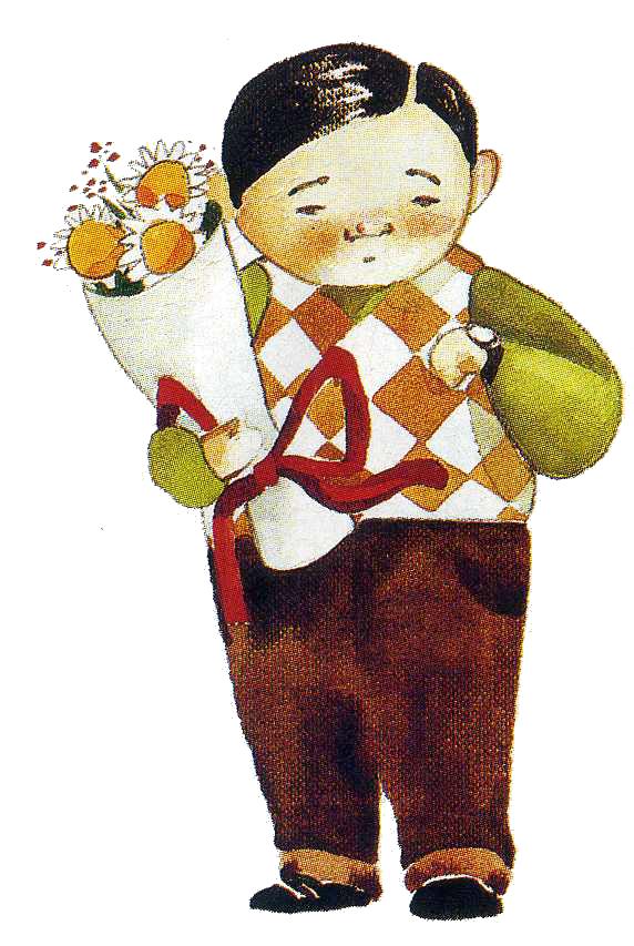 nen flors431