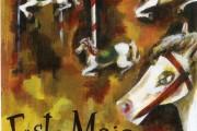 FESTA MAJOR 2002