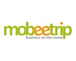 mobeetrip