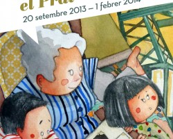 cartell_expo_montsemayol