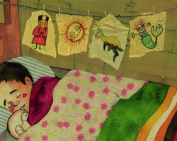 nen dormint